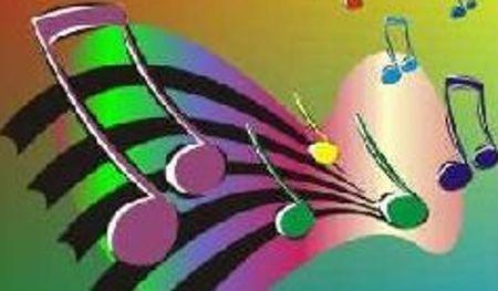 Informazione musicale con Musicalnews