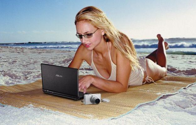 reti wireless pubbliche vacanza