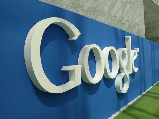 Una ricerca su Google ancora più efficace? Un'infografica ci spiega tutti i trucchi