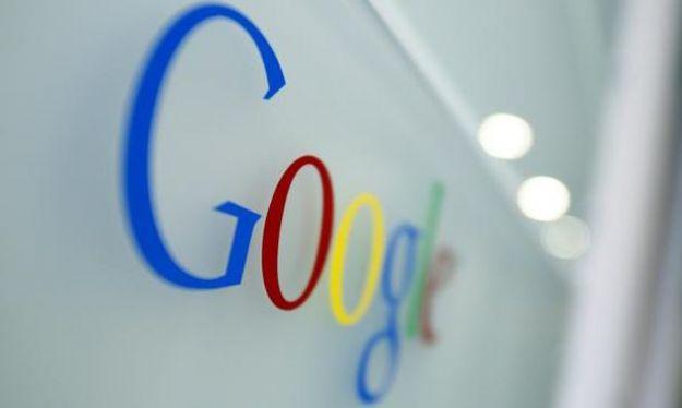 La ricerca di Google riceve altre 50 novità