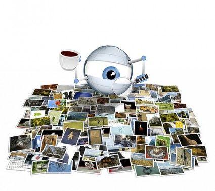 Come fare una ricerca per immagini su Internet per trovare la foto che cerchi