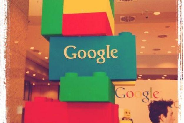 La nuova ricerca sociale di Google: ecco come disattivarla