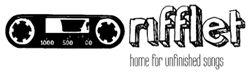 Rifflet, il social network musicale in cui condividere la musica pensata da voi