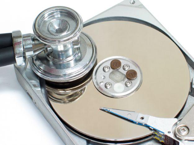 Ecco cosa fare per ripristinare i file di registro