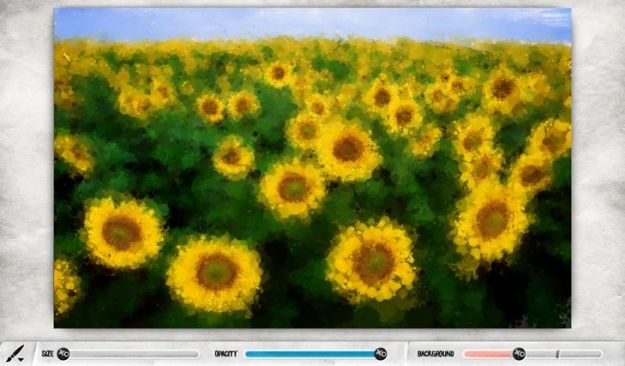 ritoccare foto windows 8 lazy paint