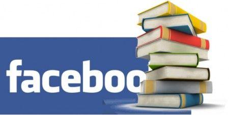 Le connessioni invisibili: arriva il primo romanzo su Facebook