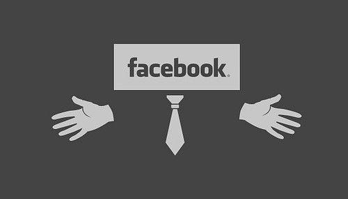 sbloccare facebook