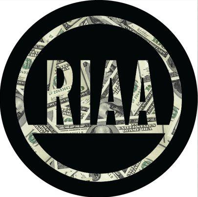 Anche alla RIAA si scarica da BitTorrent (oltre che all'Eliseo)