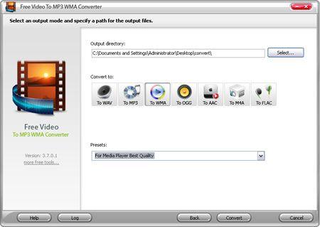 Come scaricare l'audio di un video in formato mp3
