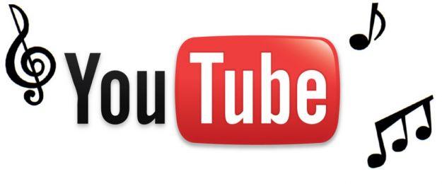Scaricare musica da YouTube con i tool online