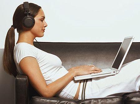 Scaricare musica: i maggiori store online
