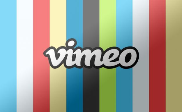 Scaricare video da Vimeo con Firefox e Chrome senza plugin