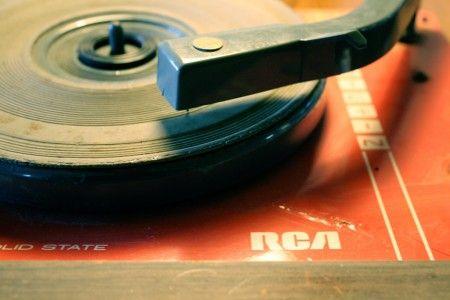Come scaricare musica: programmi e servizi online
