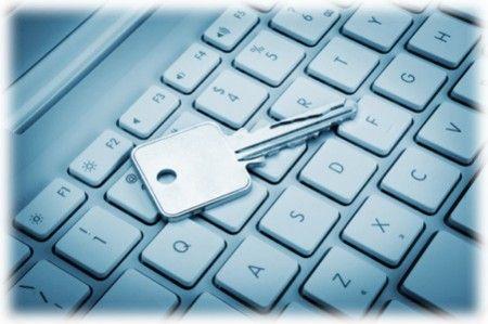 sencrypt privacy