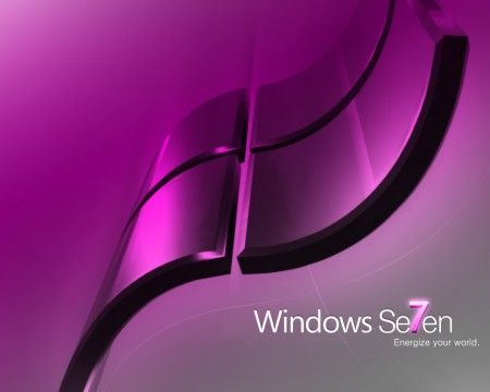 sfondi windows 7 18
