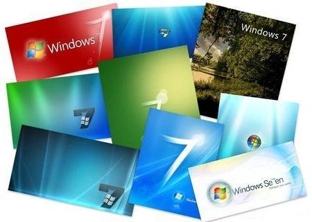 Sfondi Desktop Windows 7 Natalizi.Sfondi Desktop Ecco Come Impedirne La Modifica In Windows 7 Trackback