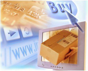 siti come ebay