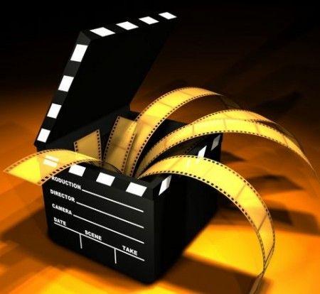siti video ludici