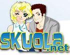 skuola.net logo