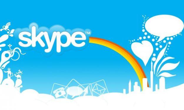 Scaricare Skype su iPad: ecco come fare