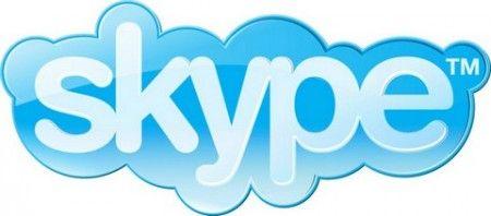Intercettazioni Telefoniche su Skype con un brevetto Microsoft