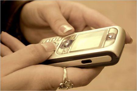 SMS: Agcom impone limite massimo
