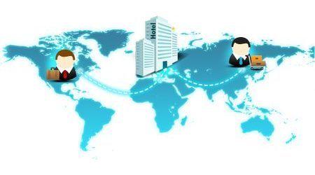 Social Network: per i viaggiatori ora c'è IMGuest