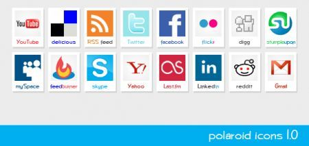 Facebook, Twitter e MySpace aiutano l'open source