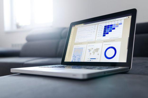 Software di gestione aziendale e loro importanza per ogni attività imprenditoriale
