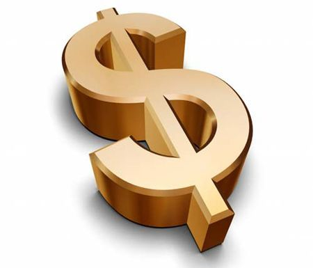 Come guadagnare i soldi con i blog