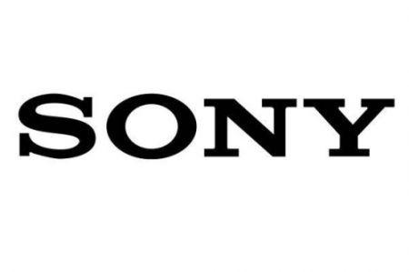 Sony T 3d