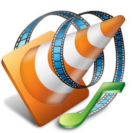 Vedere un video con i sottotitoli su VLC? Ecco come