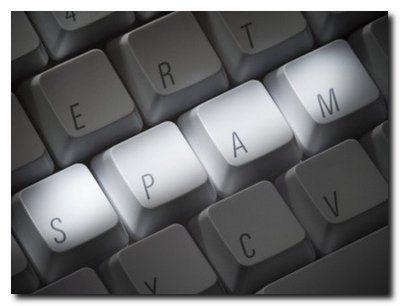 Social Network contro lo spam, Facebook e Twitter si alleano nella lotta