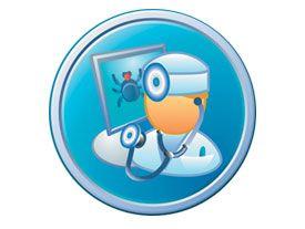 risultati doctor