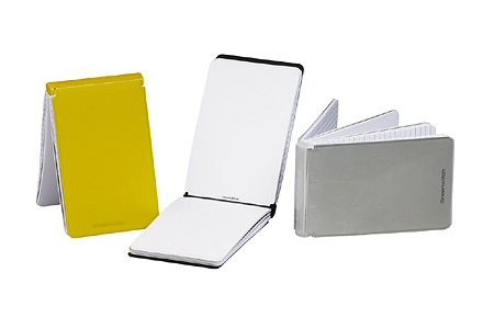 Realizzare un block notes su internet con Flip Book