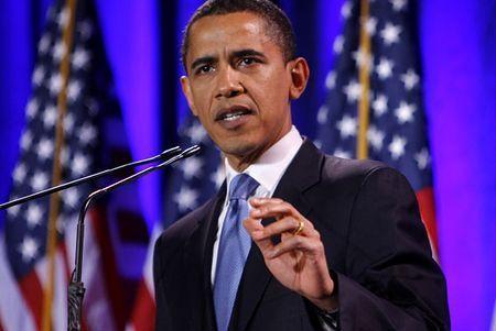 Obama in Cina: le domande degli internauti