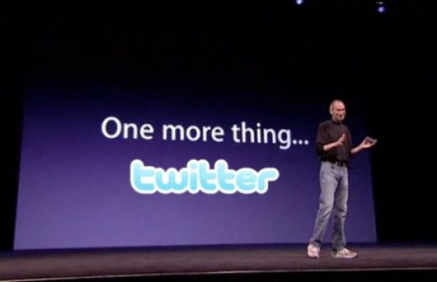 steve jobs 232 morto ecco gli omaggi di twitter facebook
