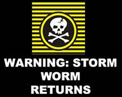 Storm Worm
