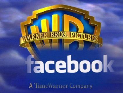 Streaming su Facebook: 5 nuovi film disponibili
