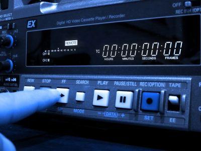 Video Live, i servizi per lo streaming web