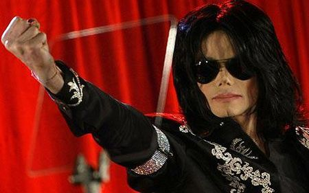 Michael Jackson: funerali in streaming gratis