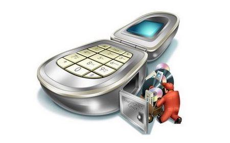 suonerie cellulare tagliare mp3