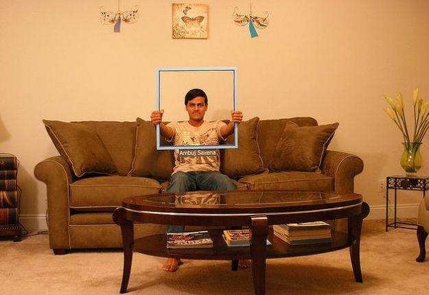 Evitare i tag su Facebook: come non farsi taggare nelle foto