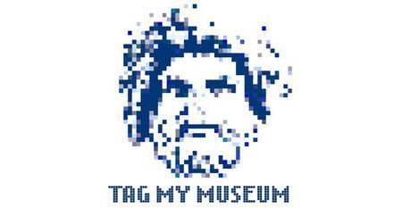 Tag My Museum