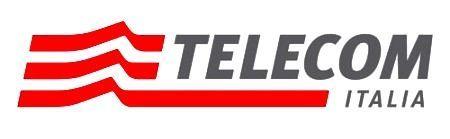 Connessioni a due velocità per Telecom
