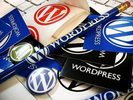 Classifica dei dieci temi per WordPress più belli