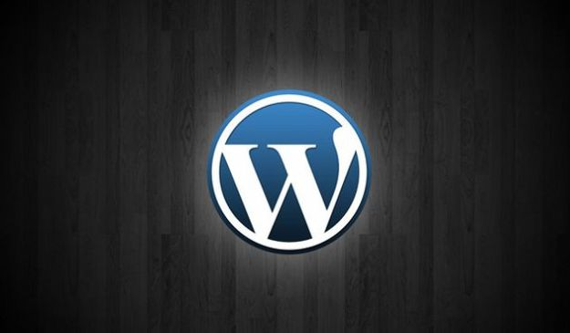 template wordpress gratis temi scaricare