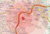 Terremoto in Abruzzo