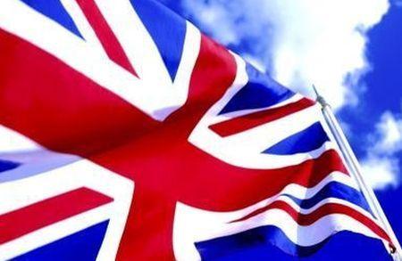 test online inglese