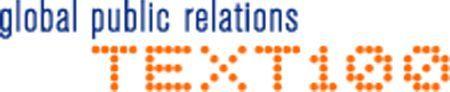 Text 100 Public Relations